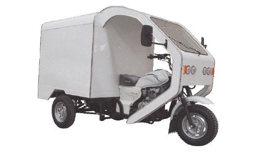 motovallas-car