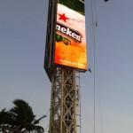 Bungee Acapulco 27