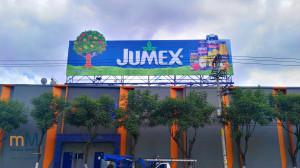 Jumex05MA