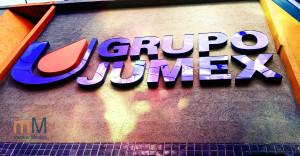 Jumex07-1MA