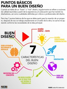 7-caracteristicas-de-un-buen-diseno-infografia